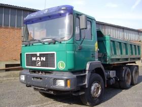 Https://www.truckfind.lt/specializacijos/komunaline-technika